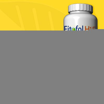 fitoh15